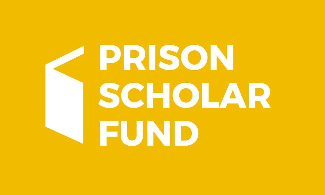Prison Scholar Fund