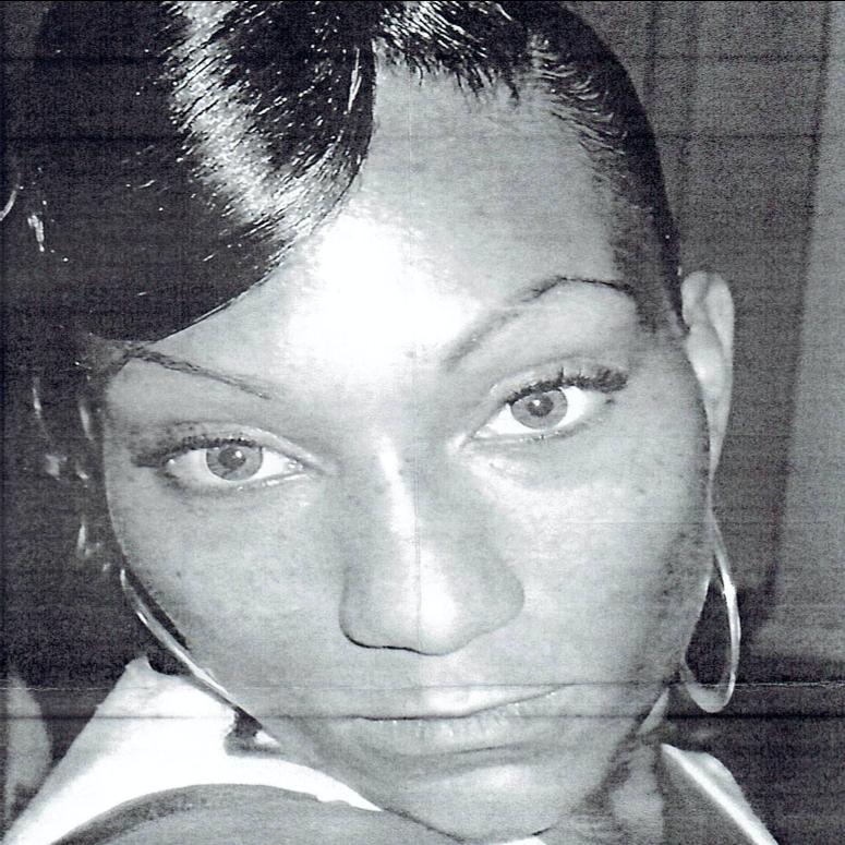 Darla Jones